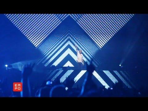 Armin Van Buuren - Armin Only 2014