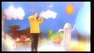 Lagu Anak Ceria - Qullu Shyin Hayin Kaan.mp4