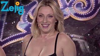 Katia e Valeria - Miss Italia - STARS | ZeligTv