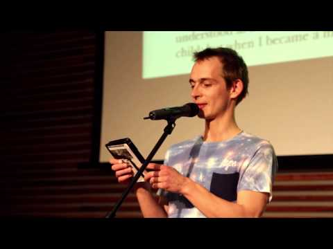 Jaś Kapela - Rhyme and Reason: The Poetry of Climate Change