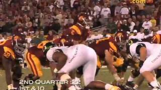 Trojan Flashback - Oregon 2008