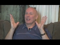 A Course in Miracles - Listening and Following - David Hoffmeister ACIM