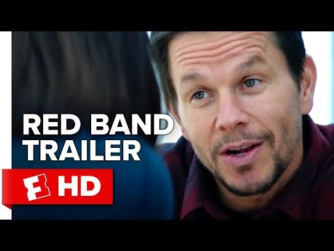 Mile 22 Red Band Trailer #1 (2018) | Movieclips Trailers
