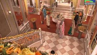 Dekha Ek Khwaab - Episode 158 - 5th July 2012