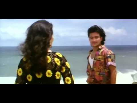 Paas Woh Aane Lage Zara Zara [full Video Song] (hq) With Lyrics - Main Khiladi Tu Anari video