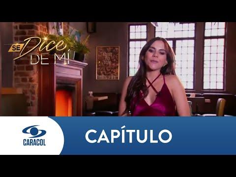Carolina Gaitán recuerda la dolorosa pérdida de su hermano un hecho que cambió su vida