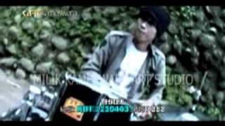 Download Lagu D'BOZEG Ben Edun - BETE versi SUNDA Gratis STAFABAND