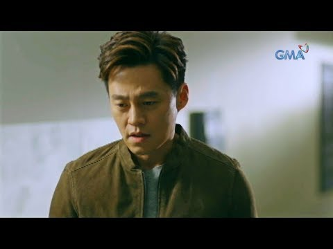 Marriage Contract: Surgery   Teaser Ep. 3