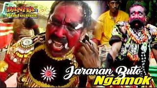 download lagu Jaranan Buto Banyuwangi Ngamok By Daniya Shooting Production Siliragung gratis