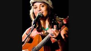 Watch Amber Rubarth Easy To Think video