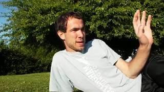 Englishman in Bellingham, WA - My thoughts