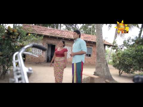 Ridawala Handawala - Dulan Veraliyadda