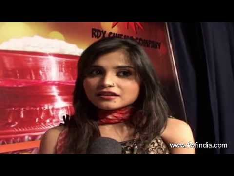 Ticha Umbartha - Latest Marathi Movie Muhurat-  Scene - Chinmay...