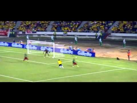 IMPERDIBLE Video Motivacional de Jose Pekerman DT Seleccion Colombia.CarlosSanzMusic