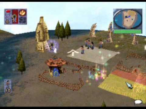 Les jeux vidéos de mon enfance Hqdefault