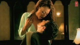 Katra Katra Feat. Hot Jharana Bajracharya (Love In Nepal HD Song) Sonu Nigam