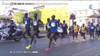 download lagu Marathon De Paris 2017 gratis