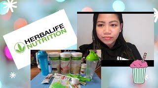 herbalife nutrition product + walking + workout + 7 days challenge. #herbalife#herbalifeireland