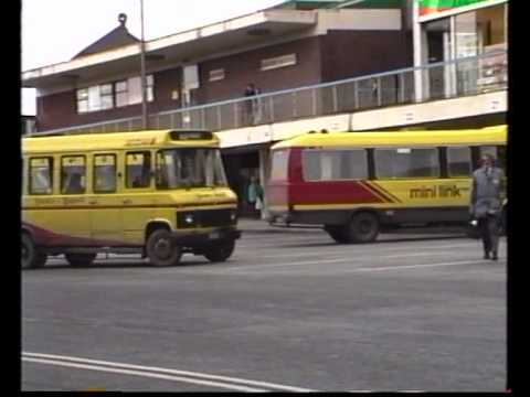 a trailer for www.pmpvideo.com Buses in Stoke 1989-1992 , shop on Amazon, bargains at Ebay and direct from website plus links and lists.