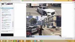 Cum sa descarci GTA V pe PC pe gratis-in romana