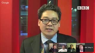Bình luận về tân Thủ tướng Việt Nam