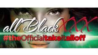 ALL BLACK XXX (X-Rated) 720p HD