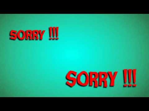 lyrick lagu NETRAL-SORRY BY ''gustian nuriadi''