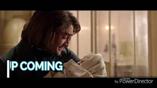 Harry Potter And The Cursed Child 2018 Movie Trailer HD