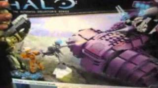 Download Lagu GeekMatic: Toy Kingdom Toy Rounds on LEGO & MEGA BLOKS! Gratis STAFABAND