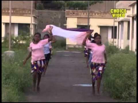 Latest Santali Video Songs | Rup Kinser Rani | Santhali Modern Songs video