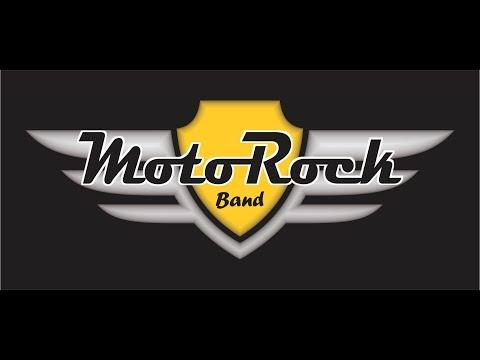 MotoRock Band - Evento GTC Telecom - repertório internacional