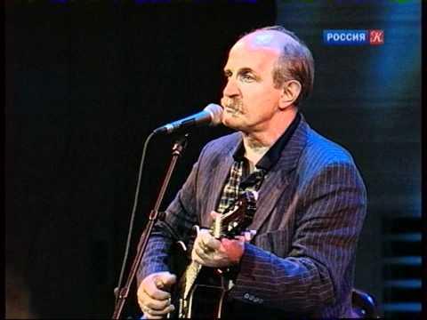 Александр Суханов - Строки
