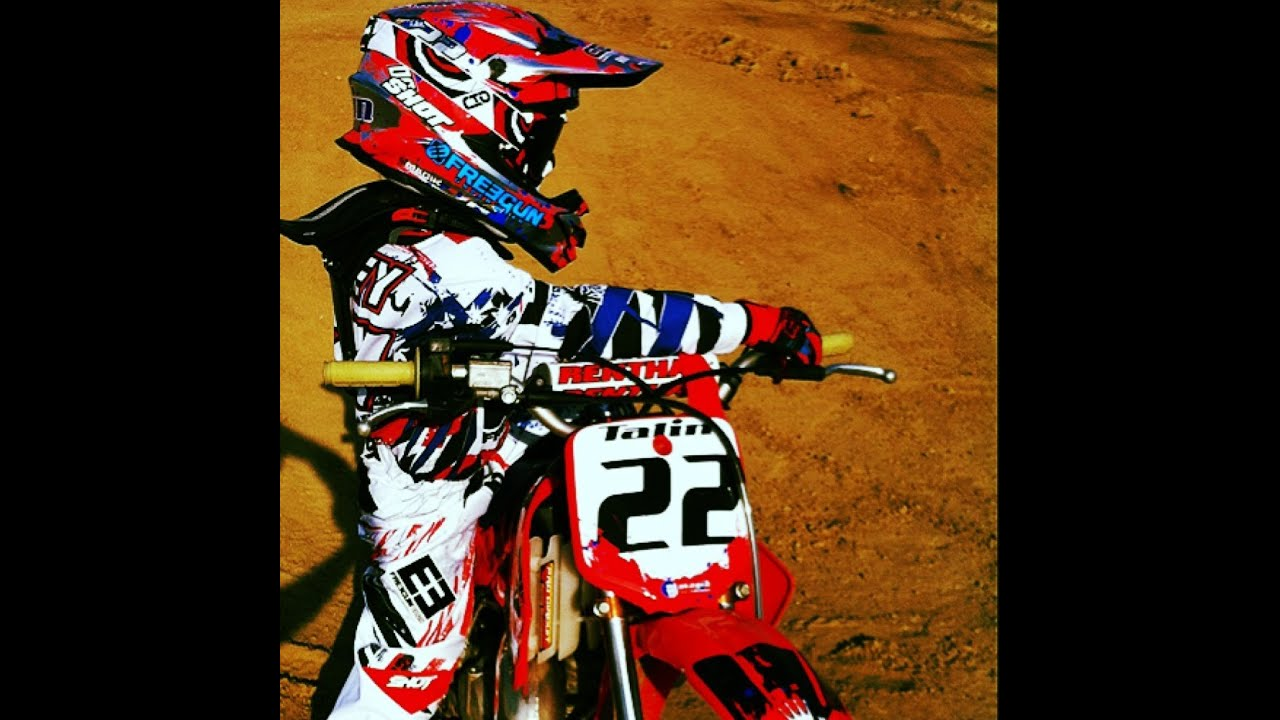 Dirt Bikes Youtube Rippin On Dirt Bikes part