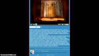 Velicanstveno stoljece - Sulejman Velicanstveni sve epizode