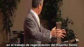 Paul Washer - 10 acusaciones Parte 5