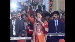 download lagu Aimil Jagran Jagran Mata Rani Bhajan By Richa Sharma gratis