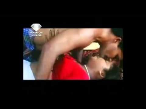 Hot Mallu Aunty Sexy Bed Scene Hot   YouTube