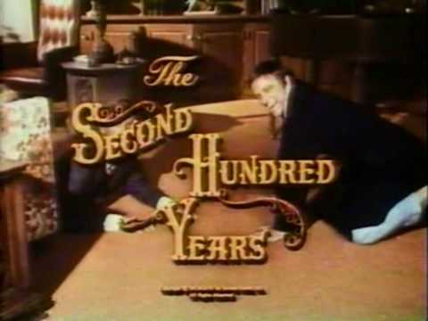 The Second Hundred Years Opening