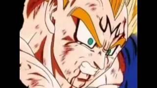 Volver a Empezar - Kronos- Clasicos Del Rock - Anime