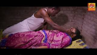 Kaki sattai movie  aunty hot video| semma aunty