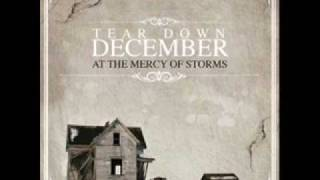 Watch Tear Down December A Cute Way To Go To Hell video