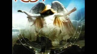 Watch Angra Unholy Wars video