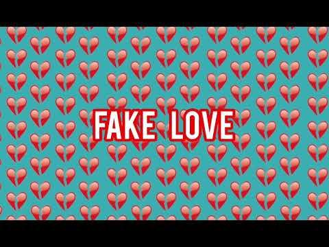 Download is0kenny- Fake Love Prod. by Kai & Avo Mp4 baru