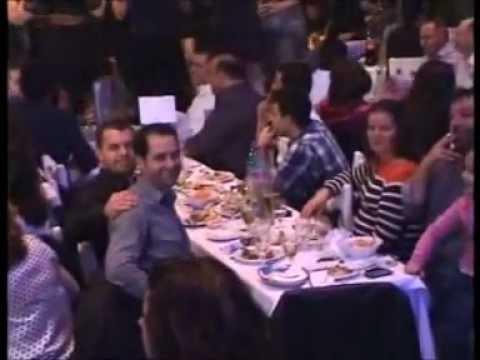 ΜΕΤΑΞΕΝΙΑ ΔΥΟ ΧΕΙΛΑΚΙΑ ΣΚΑΡΛΑΣ-ΚΟΤΡΩΤΣΟΣ ΛΑΜΙΑ 2-2-13