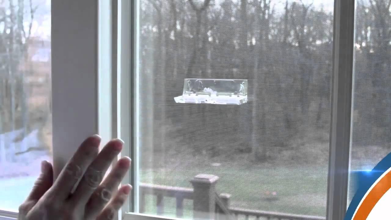 Child Safety Tip Sliding Window Door Lock 806 Youtube