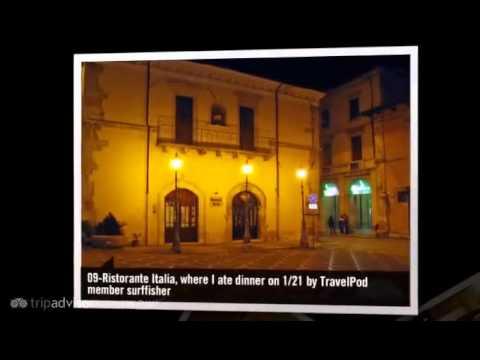 Sulmona Italy - Sulmona Italy Sulmona Italy Weather Weather Sulmona Italy Sulmona Italy