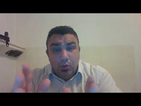 من د.عبدالعزيز طارقجي إلى محمود عباس وماجد فرج ومسؤولي الأجهزة البوليسية في الضفة الغربية