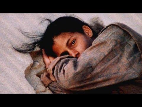Freedom, Sharunas Bartas (2000) // Свобода, Шарунас Бартас