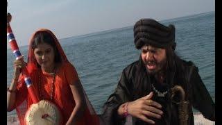 PAAP TARU PRAKASH JADEJA- Hemant Chauhan- Lalita Ghodadra- Jesal Toral Na Bhajan- Gujarati Bhajan