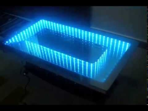 DIY Project Optical Table YouTube